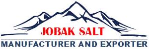 Jobak Salt