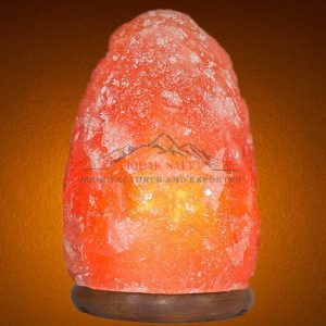 best salt lamp