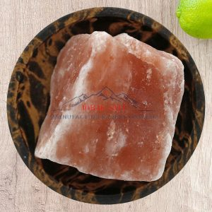 himalayan salt big chunks